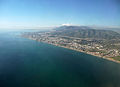 Torremolinos by air.jpg