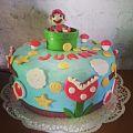 Torta Mario Bross.jpg
