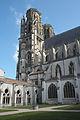 Toul Cathédrale Saint-Étienne 900.jpg