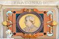 Toulon-Fragonard.jpg