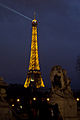 Tour Eiffel - 06.jpg