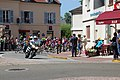Tour de France 2012 Saint-Rémy-lès-Chevreuse 064.jpg