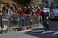 Tour de France 2014 (15264858960).jpg