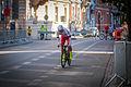 Tour de Pologne (20795713915).jpg