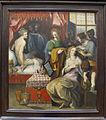 Toussaint Dubreuil, hyante e climene alla toeletta, 1594-1602 ca. 01.JPG
