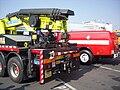 Tow truck06.jpg
