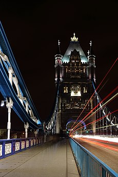 Tower Bridge Lights.jpg