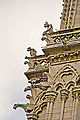 Tower of Notre-Dame Cathedral (9974808565).jpg