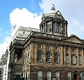 Town Hall Liverpool 1.jpg