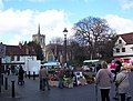 Town Square - geograph.org.uk - 129793.jpg