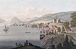 Town of Molde (JW Edy plate 78).jpg