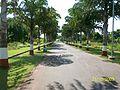 Township 123.jpg