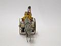 Toy, mechanical (AM 72413-4).jpg