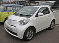 Toyota iQ - Flickr - exfordy.jpg