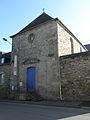 Tréguier (22) Chapelle des Paulines 01.JPG