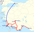 Track Tour of Turkey 2010.png