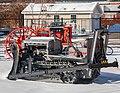 Tractors (16569956806).jpg