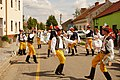 """Traditional """"Dance of recruits"""" (27917740066).jpg"""
