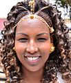 Traditional Hairstyle, Tigray, Ethiopia (15290982558).jpg