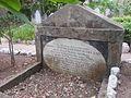 Trafalgar Cemetery 18082014-006.jpg