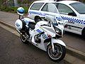 Traffic 253 Yamaha FJR 1300 - Flickr - Highway Patrol Images.jpg