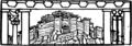 Tragedie di Eschilo (Romagnoli) II-63.png
