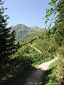 Trail Grüneck-Matschwitz01.jpg
