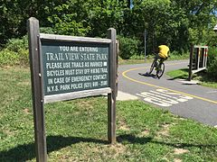 Trail View State Park New York.jpg