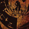 Trailer Park Sex Transatlantic Cover.jpg