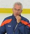 Training Camp 2011-09-23-007-Renney-Krueger cropped.jpg