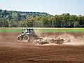 Traktor mit Walze-20200423-RM-155952.jpg