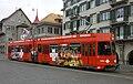 Tram Schweizermacher.JPG