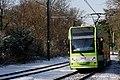 Tramlink (40561251891).jpg