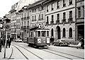 Trams de Fribourg (Suisse).jpg