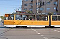 Trams in Sofia 2012 PD 086.jpg