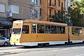 Trams in Sofia 2012 PD 116.jpg