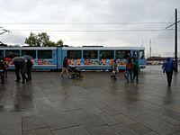 TramwayOslo.jpg