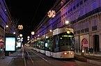 Tramway Marseille Sadi Carnot 1.JPG