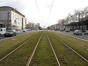 Appartements à vendre dans le 8ème arrondissement de Lyon(69)