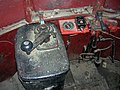 Tramwayz-gs-4-controller-panel.jpg