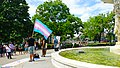 Trans Solidarity Rally and March 55423 (17795916015).jpg