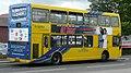 Transdev Yellow Buses 114 rear.JPG