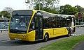 Transdev Yellow Buses 24.JPG