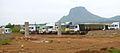 Transport trucks in Uganda, 2010.jpg