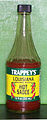 Trappeys louisiana hot sauce.jpg