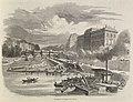 Travaux de canalisation de la Seine, 1851.jpg