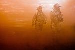 Travis airmen train to save lives 140130-F-PZ859-041.jpg