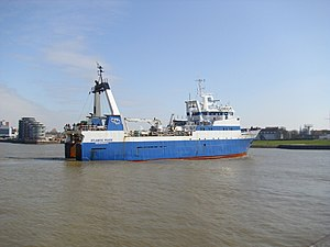 Trawler Atlantic Peace (5).jpg