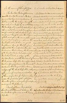 Vertrag Von Guadalupe Hidalgo Wikipedia