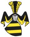 Trebra-Wappen.png